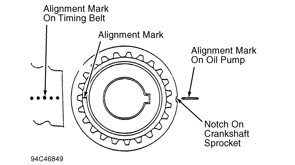 Acura 3.2L V6 – 1994-97 2