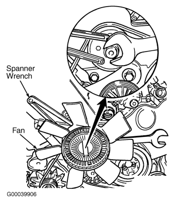 Audi 2.7L V6 DOHC – Motor APB – A6 Quattro y Allroad (diagrama 6)