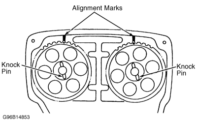 Chevrolet 1.6L 4-Cylinder - Nova
