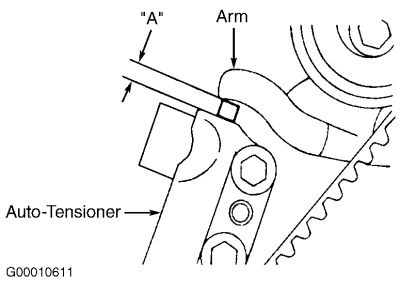 Chrysler 1.6L 4-Cylinder - DOHC 06