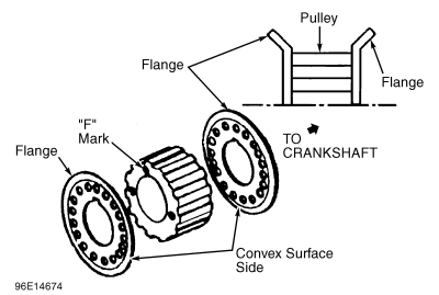 Daihatsu 1.0L 3 Cylinder 04