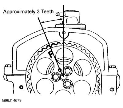 Daihatsu 1.3L 1.6L 4 Cylinder 05
