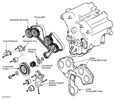 Hyundai-3.0L-V6-DOHC-01.png
