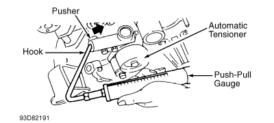 infiniti 3.0L V6 J30 06