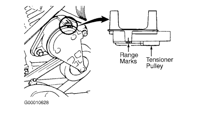 Kia-2.7L-V6-DOHC-4