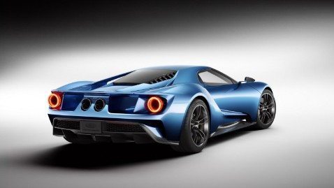 Ford_GT_2016_3