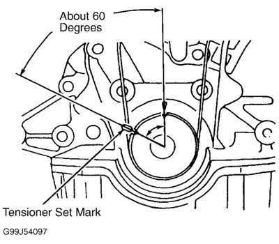 Mazda-1.6L-4-Cilindros-DOHC-4