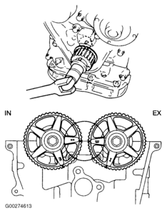Mazda-2.0L-4-Cilindros-DOHC-10