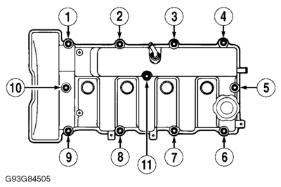 Mazda-2.0L-4-Cilindros-DOHC-13