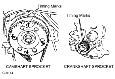 Mazda-2.0L-y-2.2L-4-Cilindros-SOHC-2