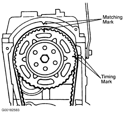 Mercury-1.6L-y-1.9L-4-Cilindros-SOHC-5