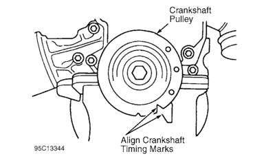 Mercury-2.0L-4-Cilindros-DOHC-VIN-3-Contour-y-Mystique-(1995-1997)-1