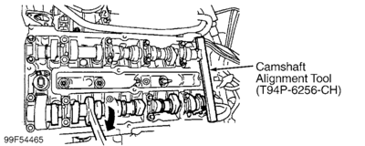 Mercury-2.0L-4-Cilindros-DOHC-VIN-3-Contour-y-Mystique-(1995-1997)-2