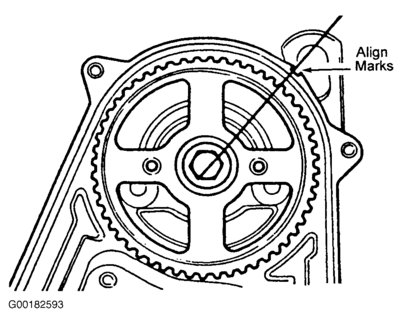 Mercury-2.0L-4-Cilindros-Diesel-6