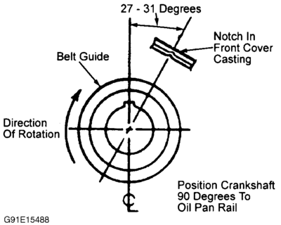 Mercury-2.0L-y-2.3L-4-Cilindros-(1974-1994)-2