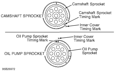 Merkur-2.0Ly-2.3L-4-Cilindros-3