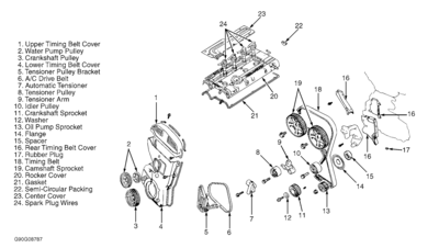 Mitsubishi_1.6L_4_Cilindros_DOHC_1