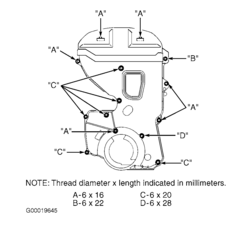 Mitsubishi_1.6L_4_Cilindros_DOHC_7