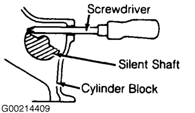 Mitsubishi_1.8L_y_2.0L_4_Cilindros_SOHC_3