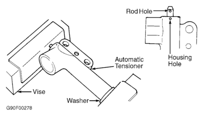 Mitsubishi_2.4L_4 Cilindros_DOHC_4