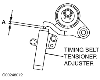 Mitsubishi_2.4L_4 Cilindros_Lancer_y_Outlander_18