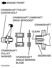 Mitsubishi_2.4L_4 Cilindros_Lancer_y_Outlander_27