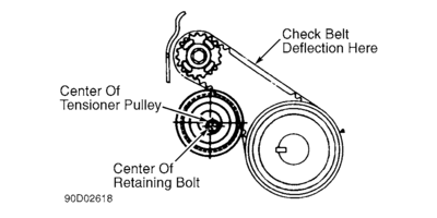 Mitsubishi_2.4L_4 Cilindros_SOHC_VIN_G_5