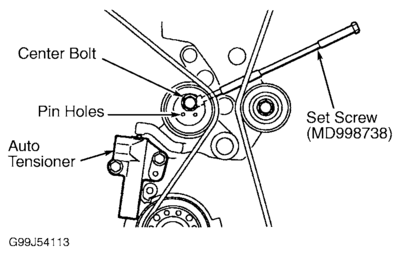 Mitsubishi_2.4L_4 Cilindros_SOHC_VIN_G_7