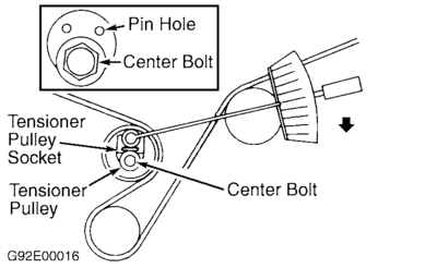 Mitsubishi_3.5L_V6_DOHC_6