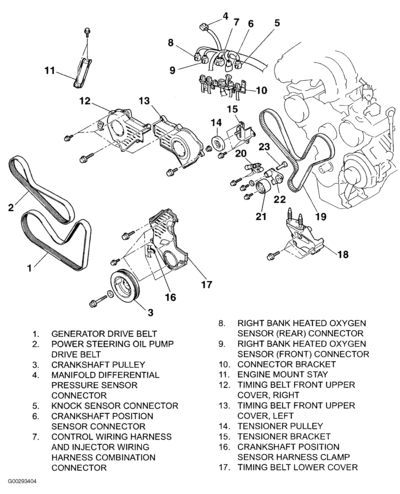 Mitsubishi_3.8L_V6_SOHC_Endeavor_y_Galant_1