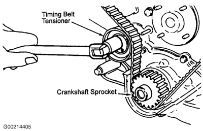 Nissan_3.3L_V6_SOHC_4