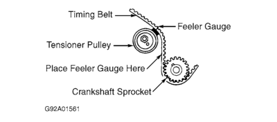 Nissan_3.3L_V6_SOHC_7