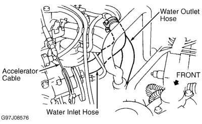 Nissan_3.3L_V6_SOHC_9