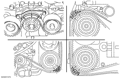 Subaru_2.0L_4_Cilindros_DOHC_17
