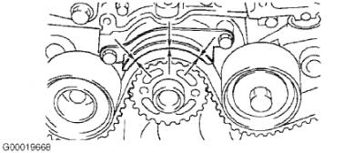 Subaru_2.2L_y_2.5L_4_Cilindros_SOHC_7