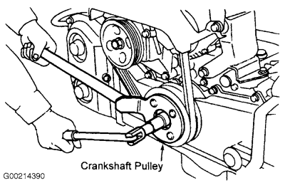 Subaru_2.5L_4_Cilindros_DOHC_3