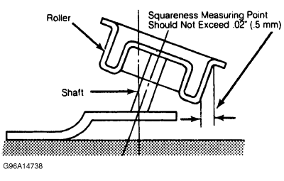 Subaru_2.7L_6_Cilindros_8