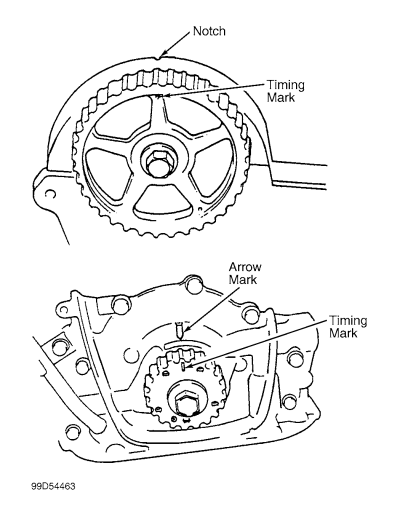 Suzuki_1.3L_4_Cilindros_SOHC_3