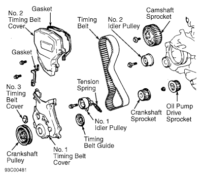 Toyota_1.5L_4_Cilindros_5E_FE_1