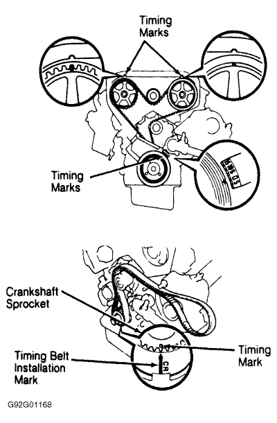 Toyota_2.5L_y_3.0L_V6_DOHC_1988-1997_2