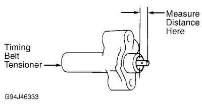 Toyota_2.5L_y_3.0L_V6_DOHC_1988-1997_5