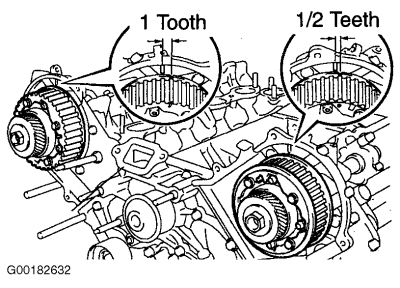 Toyota_4.7L_V8_4Runner_9
