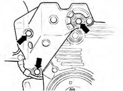 Volkswagen_1.9L_4_Cilindros_Turbo_Diesel_Motor_BEW_2
