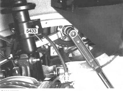 Volvo_2.4L_y_2.5L_5_Cilindros_Turbo_2004_y_medio_4
